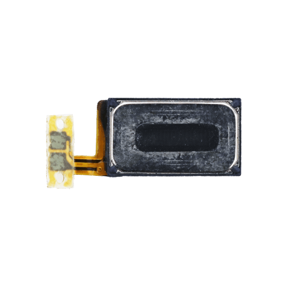 Earpiece Speaker for use with LG V20