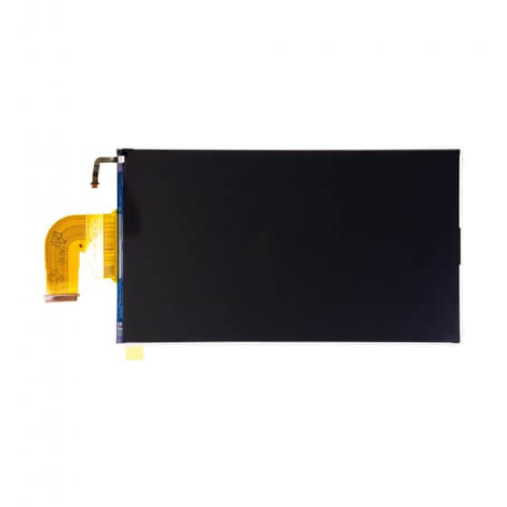 LCD for use with Nintendo Switch