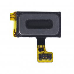 Earpiece Speaker Flex Cable for use with Samsung Galaxy S7 SM-G930