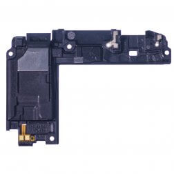 Loudspeaker Flex Cable for use with Samsung Galaxy S7 SM-G930
