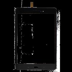 "Digitizer for use with Samsung Galaxy TAB A 8"" T350"