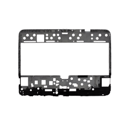 "Front Housing for use with Samsung Galaxy Tab 3 10.1"" GT-P5210"
