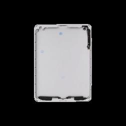 iPad Mini Aluminum Back Casing Black (w/small parts, no charging port)
