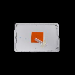 iPad Mini (Wi-Fi Only/1st Gen, A1432) Aluminum Back Casing
