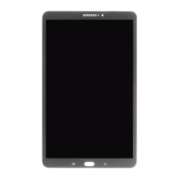 LCD/Digitizer for use with Samsung Galaxy Tab A 10.1 T580 T585 (Black)