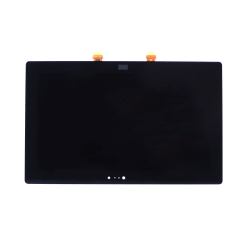 Microsoft Surface RT2 LCD / Digi Assembly