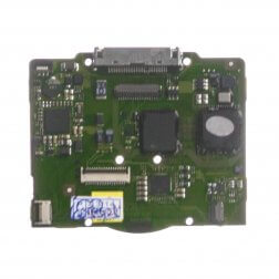 Logic Board, Rev 1 for use with iPod Classic 6.0, 6.5, and 7.0