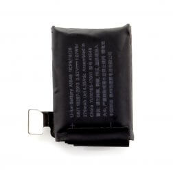 Battery for use with iwatch 3 - 38mm