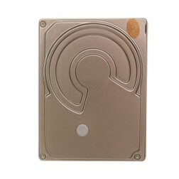 80gb Hard Drive, New for use with iPod Video Gen 2 (5.5)