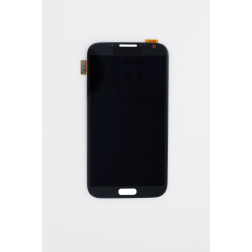 LCD/Digitizer for use with Samsung Galaxy Note 2 (Black)