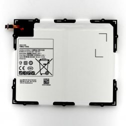 Battery for use with  Galaxy Tab A 10.1