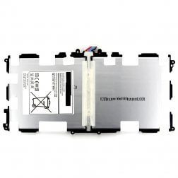 Battery for use with  Galaxy Note Pro 10.1