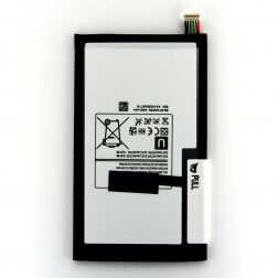 Battery for use with  Galaxy Tab 4 8.0