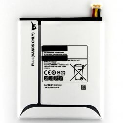 Battery for use with Galaxy Tab A 8.0