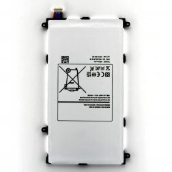 Battery for use with  Galaxy Tab Pro 8.4