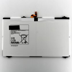 Battery for use with  Galaxy Tab S2 9.7