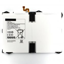 Battery for use with  Galaxy Tab S3 9.7