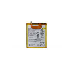 Battery for use with Nexus 6P