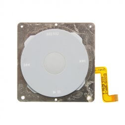 Click Wheel Assembly for use with iPod 4th Gen and Photo