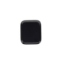 LCD Assembly for use with Apple Watch Series 4 (44mm)