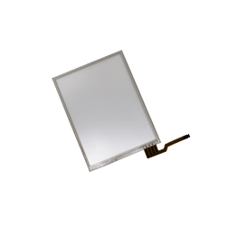 Digitizer for use with Nintendo 2DS