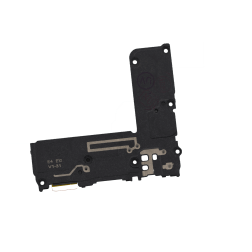 Loudspeaker for use with Samsung Galaxy S10