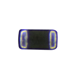 Backlight filter/fuse for use with iPhone 6s/6s+