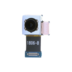 Rear Camera Module w/Flex for use with Google Pixel 3/3 XL/3a