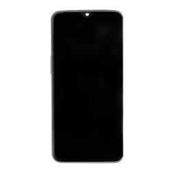 LCD Assembly for use with OnePlus 7 (With Frame)