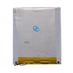 Battery for use with iPod Touch Gen 1