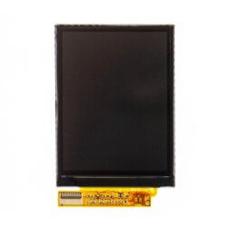 LCD Screen for use with iPod Nano Gen 4