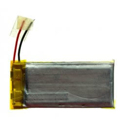 Battery for use with iPod Nano Gen 6