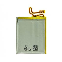Battery for use with iPod Nano 7th Gen