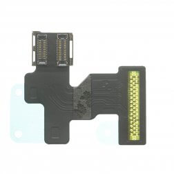 LCD flex cable for use with Apple Watch (Series 1 - 38mm)