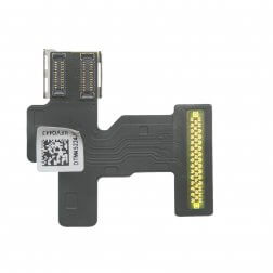 LCD Flex Cable for use with Apple Watch (Series 1 - 42mm)