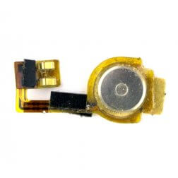 Home Button Cable for use with iPhone 3G