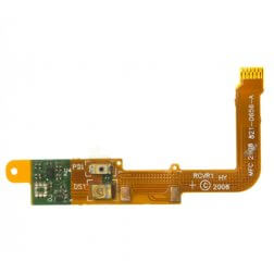 Light / Proximity Sensor and Ear Speaker Cable for use with iPhone 3G and 3GS