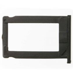 Sim Card Tray for use with iPhone 3G and 3GS, Black