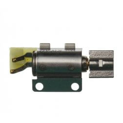 Vibrator Motor for use with iPhone 3G