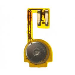 Home Button Cable for use with iPhone 3GS