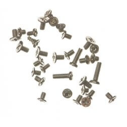 Screws - 32pc for use with iPhone 3G & 3GS