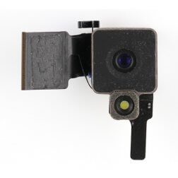 Rear Facing Camera, AT&T and Verizon for use with iPhone 4