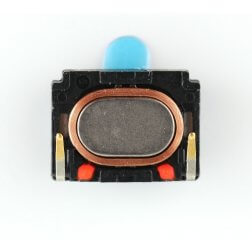 Ear Speaker (GSM or CDMA) for use with iPhone 4