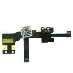 Sensor, Proximity and Flash Flex Cable for use with the iPhone 5C