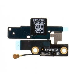 Wifi Antenna Flex with Feed line for use with iPhone 5C