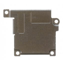 Touch Screen Assembly Connectors Fastening Plate for use with iPhone 5C