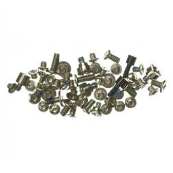 Screw set for use with iPhone 5/5C/5S 54pcs/set
