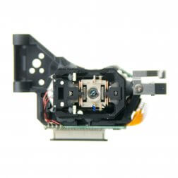 Laser Lens for use with Xbox 360 Slim Consoles HOP-15XX