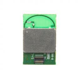 Bluetooth Module for use with Nintendo Wii
