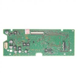 DVD Drive Motheboard PS3 Slim